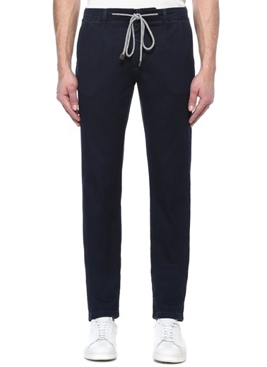 Beymen Collection Jean Pantolon İndigo